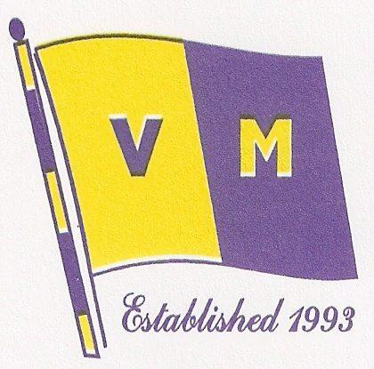 VM2.jpg