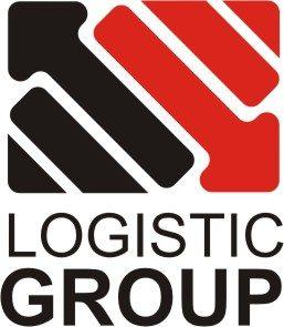 LG logo vertical.jpg