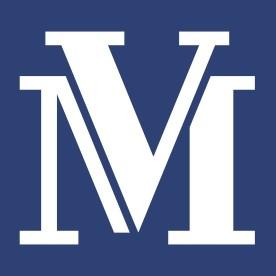 logoVM_kvadrat.jpg