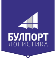 bulport-logo.png