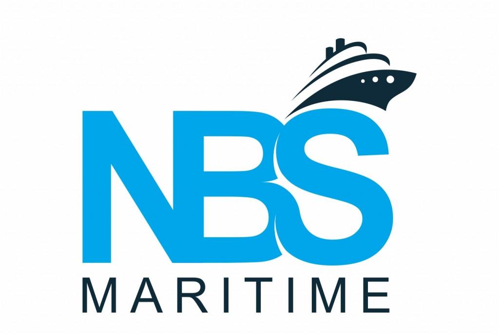 NBS Maritime.jpg