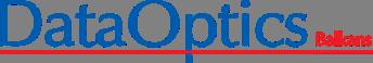 Лого ДОБ.png