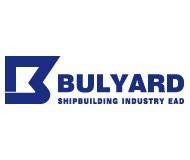 bulyard_logo.jpg