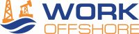 WorkOffshore_logo-min.jpg