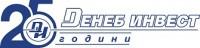 deneb_logo_25years_new.jpg