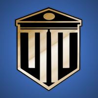 logoBlueBack.png