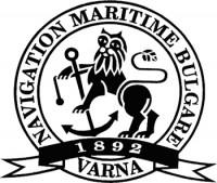 logo_bmf140202014.jpg