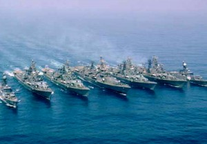 Indian-Navy-Warships-Prevent-34-Piracy-Attempts-in-Gulf-of-Aden