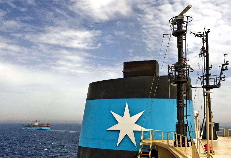 Два кораба се сблъскаха край Дуранкулак