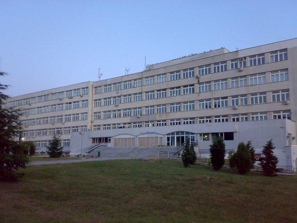 Механикът от Costa Concordia Петър Петров ще се срещне със студенти от ТУ – Варна