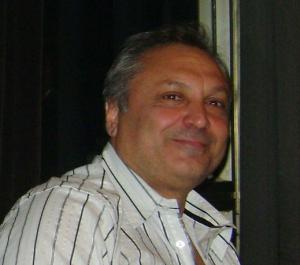 smetka-kapitan-sobadzhiev