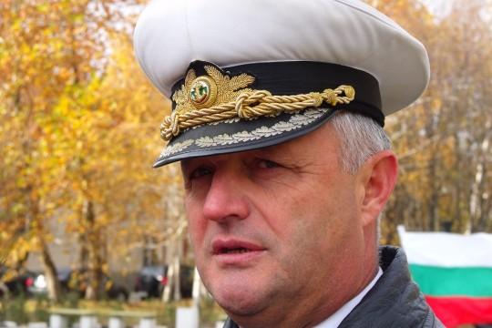 viceadmiral-plamen-manushev