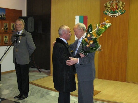 vasil-dachev2