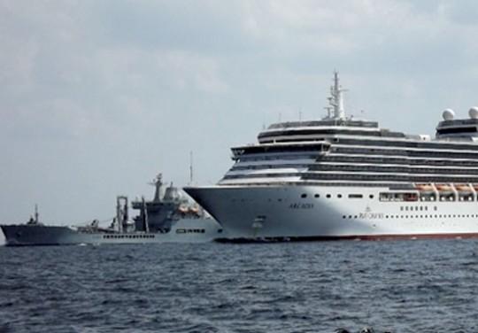 tanker-patnicheski-korab-pirati