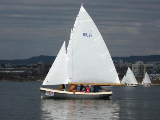 regata-treti-mart-2012-varna