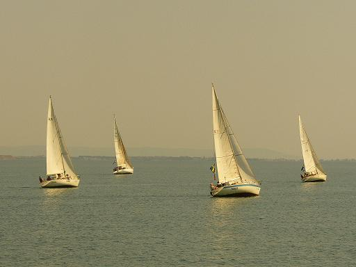 regata-port-burgas-2012