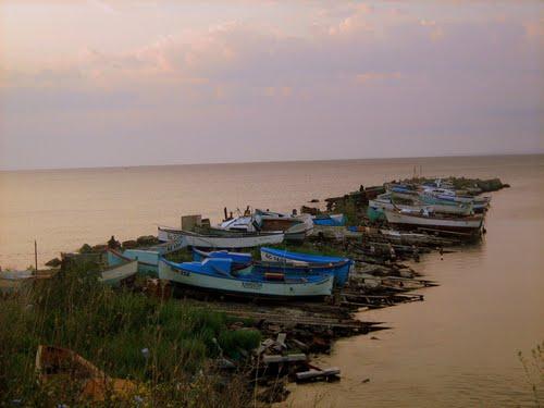 ribarsko-pristanishte-sarafovo
