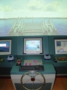 navigacionen-simulator-vishe-voennomorsko-uchilishte
