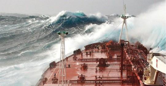 """Трети национален форум """"Морската и речна индустрии – един от основните национални икономически приоритети"""""""