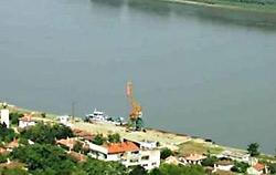Откриват процедура за концесиониране на пристанището в Тутракан