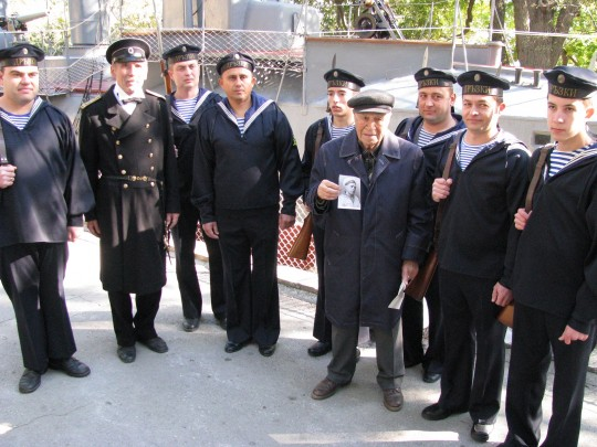 100-godini-pobeda-korab-drazki-kraicer-hamidie