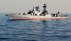 korab-rusiya-vmf