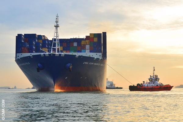 CMA-CGM-Marco-Polo_PortKelang_2012-11-19-4