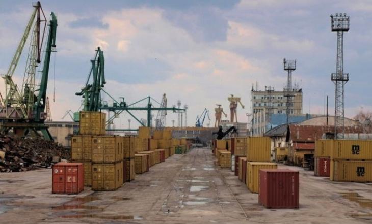01-port-varna