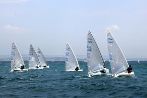 regata-chernomoretz-burgas-2013