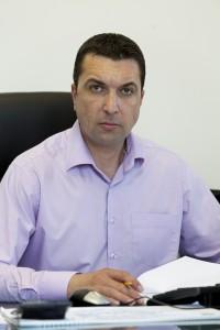 Chaparov