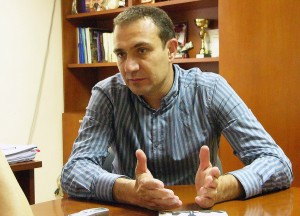 borislav-gutsanov