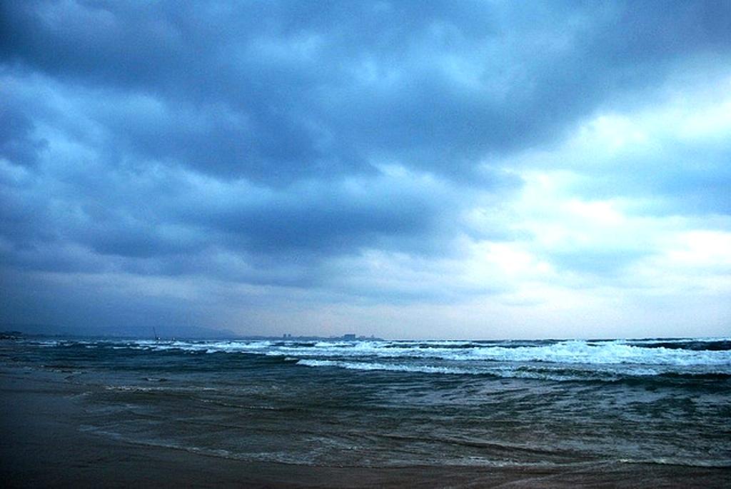Обновяват морската научна инфраструктура във Варна