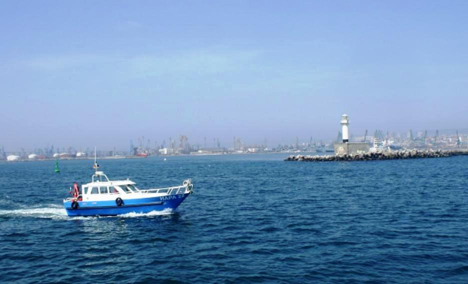 От началото на годината ИАРА–Варна е извършила 1667 проверки и инспекции
