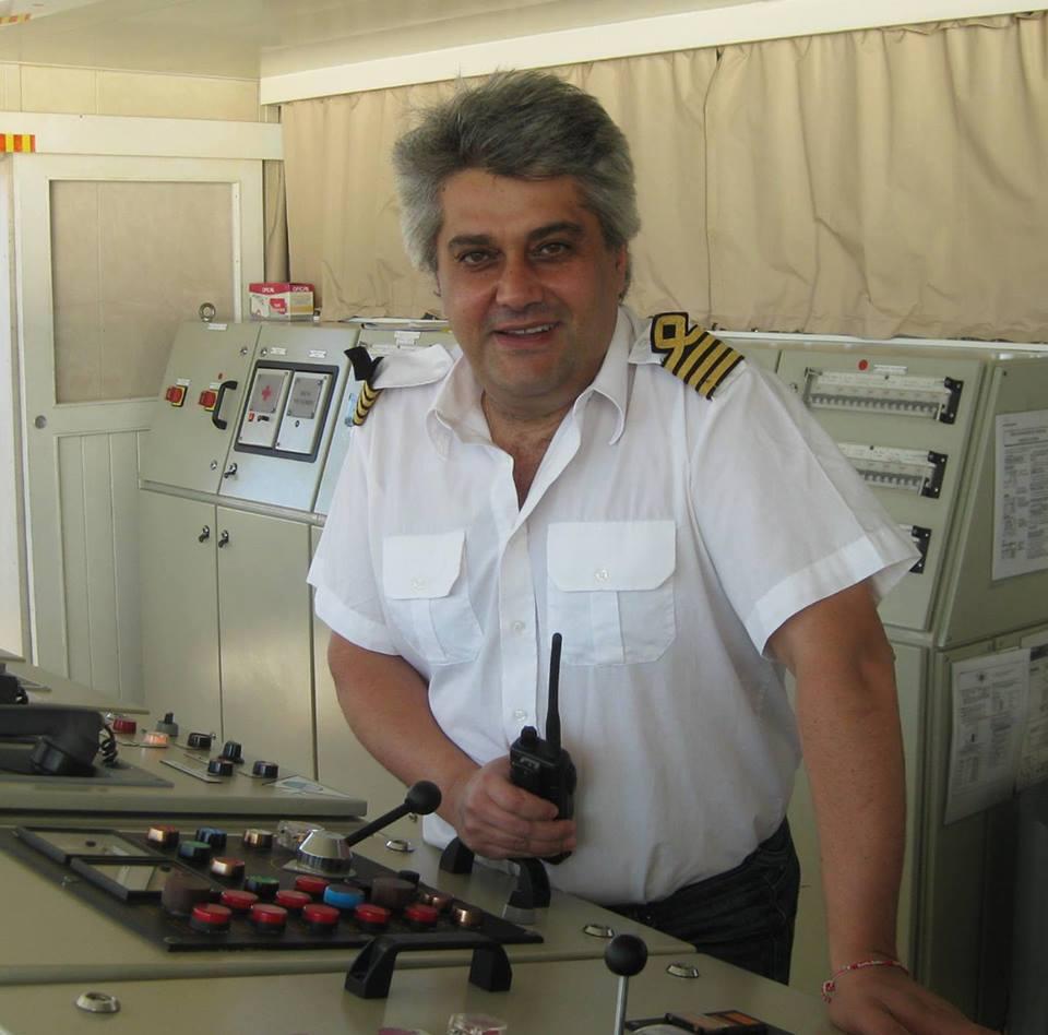 kapitan-georgi-cvetkov