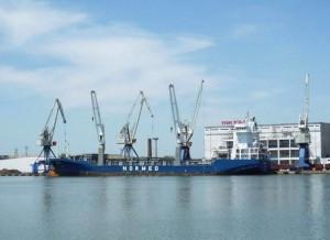 fish-port