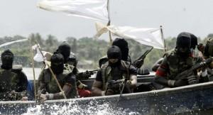nigeria-pirati