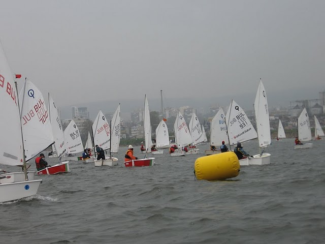 regata-briz-esen