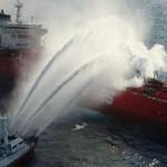 maritimemaisie2