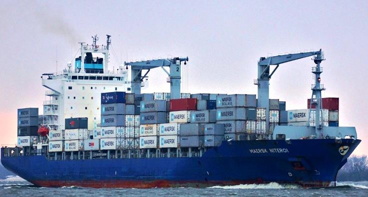 Maersk-Niteroi-1087063
