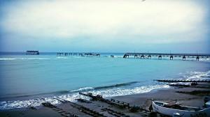 Снимка: Тодорина Гърделова, Maritime.bg
