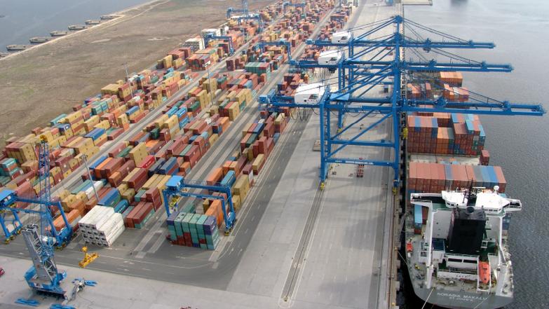 konteineren-terminal-konstanca