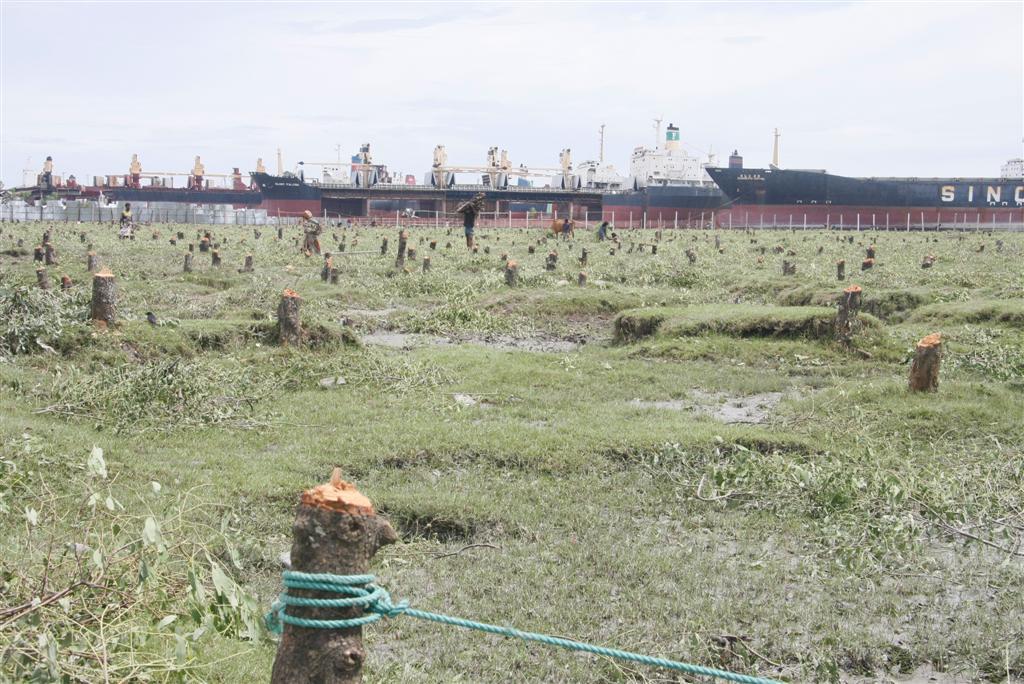 korabno-rejishte-bangladesh