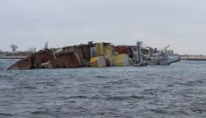 Kara-Class-Cruiser-Sunk