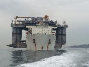 ocean-endeavor-black-sea-1