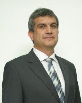 Димитър Атанасов