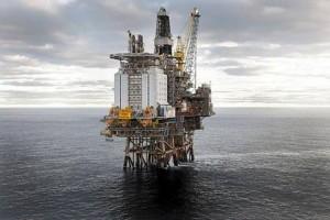 offshore-norway
