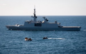 frenska-fregata-cherno-more