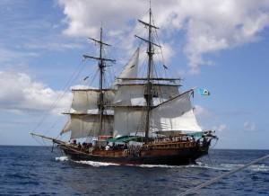 korab-karibski-pirati