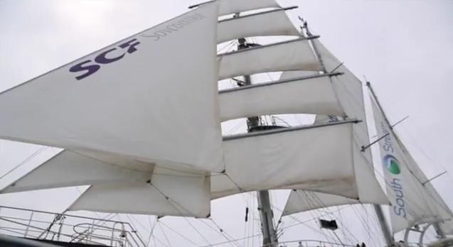 scf-black-sea-tall-ships-regatta