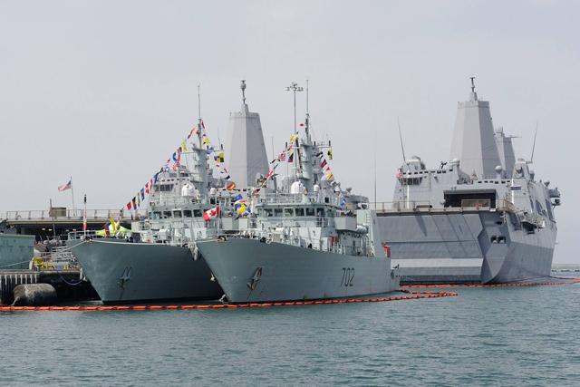 HMCS-Whitehorse